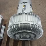 清洗机1.3kw高压风机价格